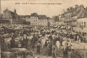http://papereux.net/genealogie/cartes/tb_71_autun_01.jpg